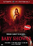 Baby Shower - Uncut - Ultimate 8-Films Edition No.1 [Limited Edition]