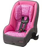 Best Car Seats - Cosco Mighty Fit 65 DX Convertible Car Seat Review
