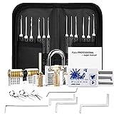 Professional 30-Piece Multitool Set - Multifunctional use, Training Tool Kit
