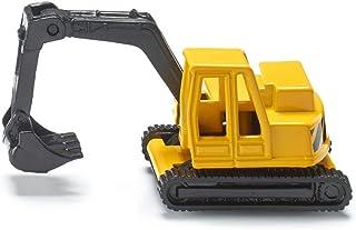 Siku 801 Excavator,Vehicle