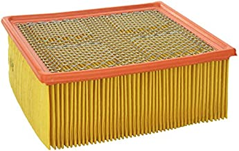 WIX Filters - 46930 Heavy Duty Air Filter Panel, Pack of 1
