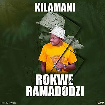 Rokwe Ramadodzi
