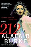 212: A Novel (Ellie Hatcher)