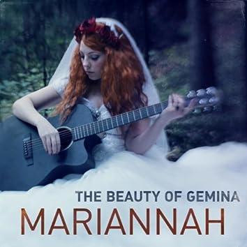 Mariannah