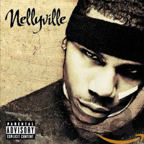 NellyvilleExplicit Lyrics