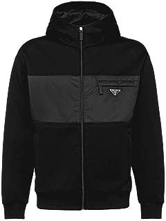 Best prada sport jacket men's Reviews