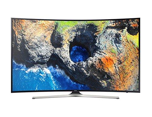 Samsung UE49MU6220 TV