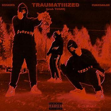 Traumatiiized