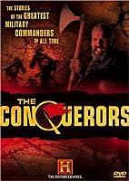 Conquerors [DVD] [Import]