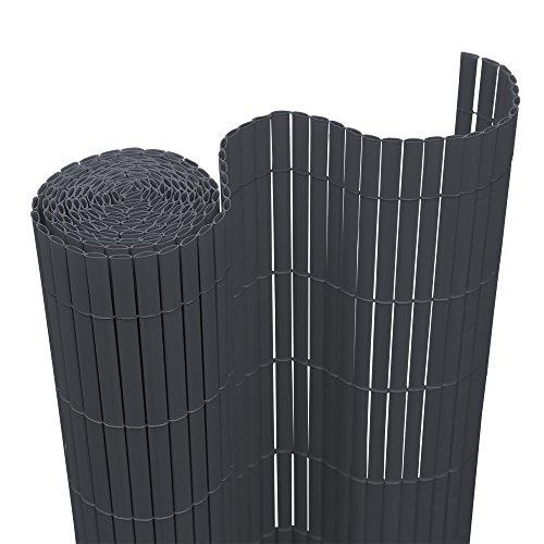 VINGO -   PVC