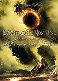 #4 Il Canto delle Montagne - La Battaglia per le Terre Soleggiate