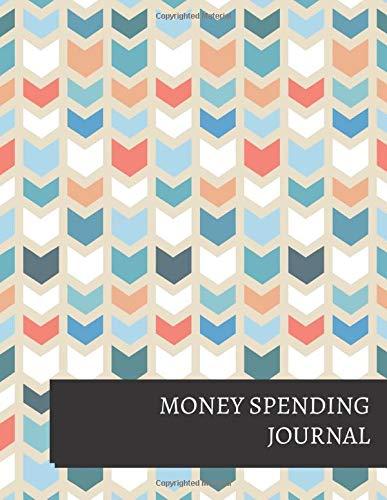 Money Spending Journal
