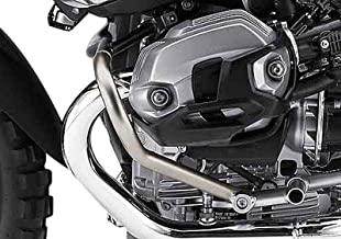 Best bmw r1200gs engine protection bars Reviews