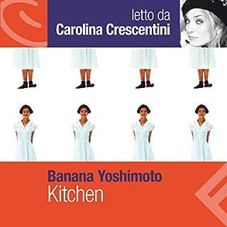Kitchen Titelbild