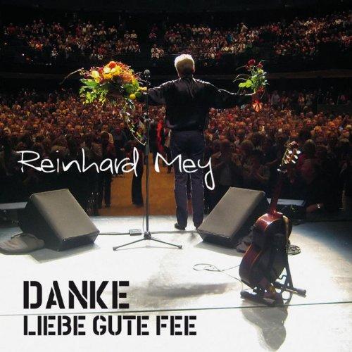 Männer im Baumarkt (Live; Tour 2008)