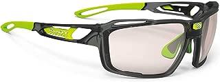 Sintryx Sports Cycling Sunglasses