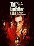 Mario Puzo's The Godfather, Coda: The Death of Michael Corleone