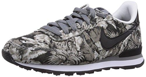 online store aabc6 aca61 Nike internationalist gxs floral print size 10.5