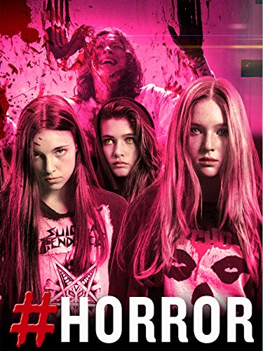 #Horror (VF)