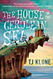 The House in the Cerulean Sea (English Edition)
