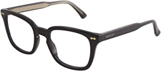 9136f40e5472 Amazon.com: Gucci - Eyewear Frames / Sunglasses & Eyewear ...