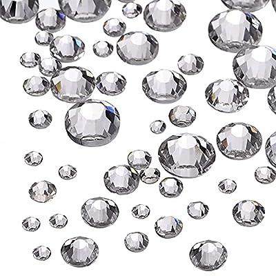 1728 Pcs Diamantes de