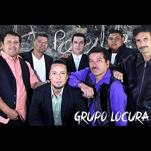 Grupo Locura