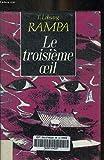 Non renseigné - France loisirs / albin michel - 01/01/1990