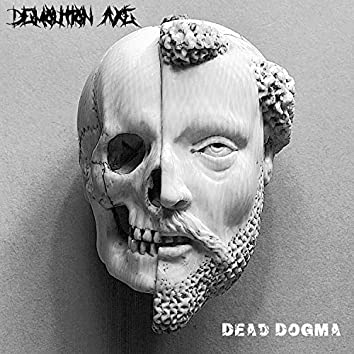 Dead Dogma
