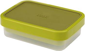 Joseph Joseph GoEat 2-in-1 Lunch Box