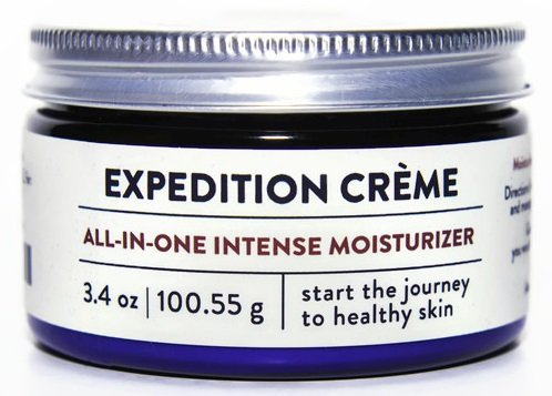 100% ORGANIC Ultra Repair Skin Cream for Cracked & Chapped Hands-Naturally...