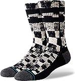 Stance Inline Men's Socks ~ Hasting