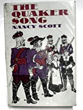 Quaker Song