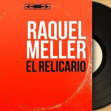 El Relicario (Mono Version)