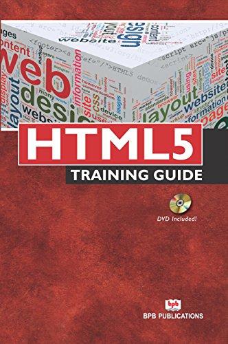Best html books