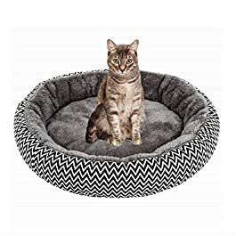 Puppy Bed Bed For Cat Kitten Bed Warm Dog Bed Pet Nest Fluffy Cat Bed Dog Comfort Bed Cat Cave Small Cat Bed Dog Sofa Bed Dog Cushion