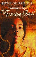 The Farming Of Bones by Edwidge Danticat (6-Apr-2000) Paperback