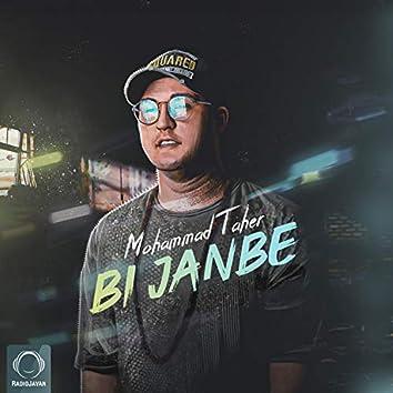 Bi Janbe