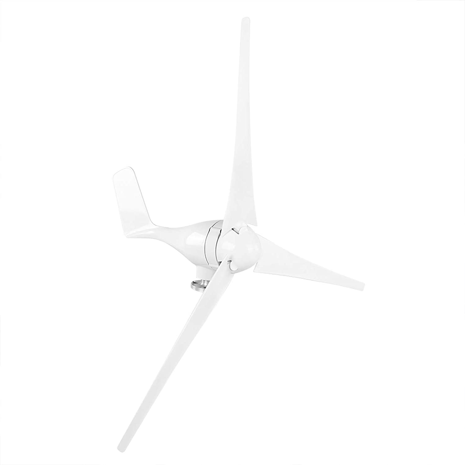 SALUTUYA 3 Blades Power Turbines Wind Be super welcome Generator Kit Parts High quality new Small