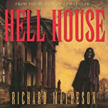 Best hell house audiobook Reviews