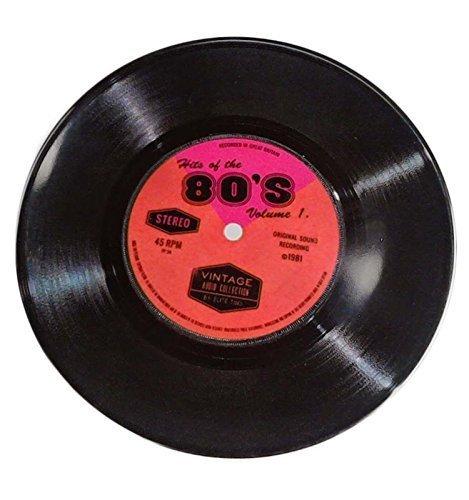 1980s Theme 7