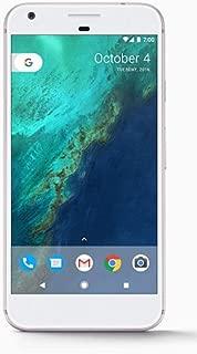 Best pixel certified refurbished Reviews