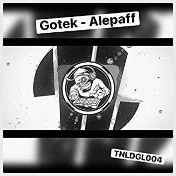 Alepaff