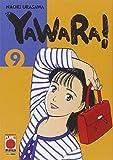 Yawara! 9