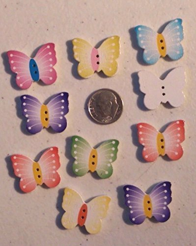1000 belly button rings - 4