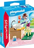 playmobil special plus niña