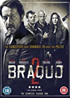Braquo - Series 2