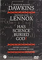 Has Science Buried God [DVD] [Import]
