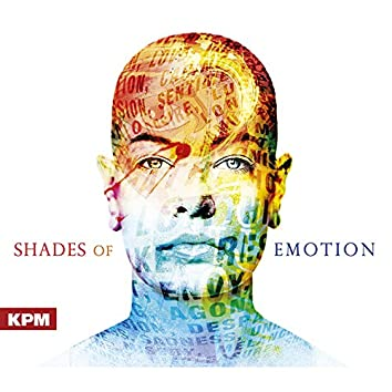 Shades of Emotion