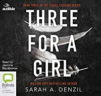 Three for a Girl (Isabel Fielding)